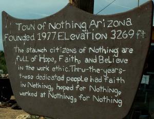 nothing-300x232